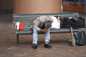 Destitute_1010376