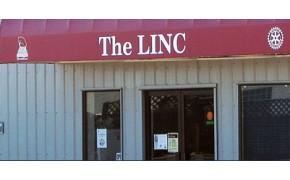 the linc-290x180w