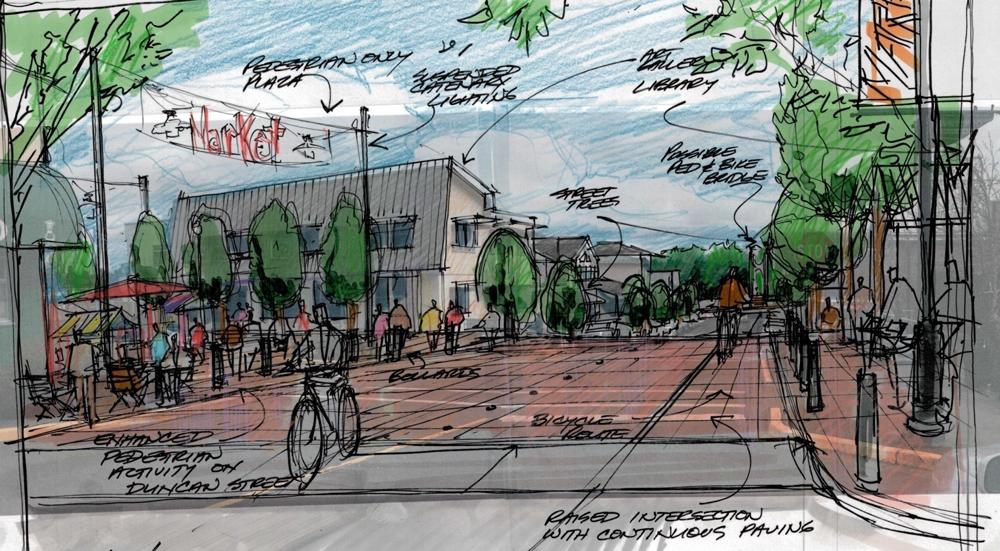 6th-Street-rendering