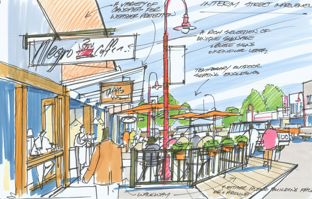 Sidewalk-Cafe-rendering