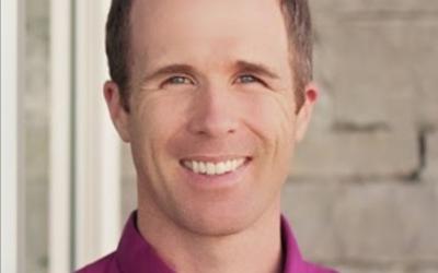 Ryan Williams Endorsement For Mayor